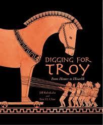 DiggingforTroy