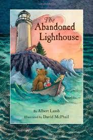 abandonedlighthouse