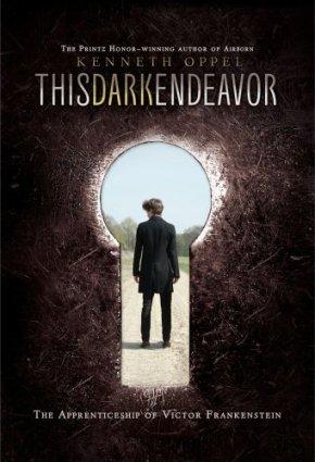 This_Dark_Endeavor