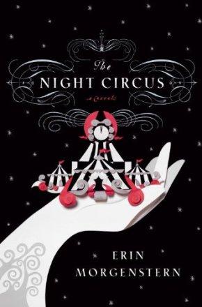 Night_Circus