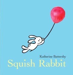 sqishrabbit
