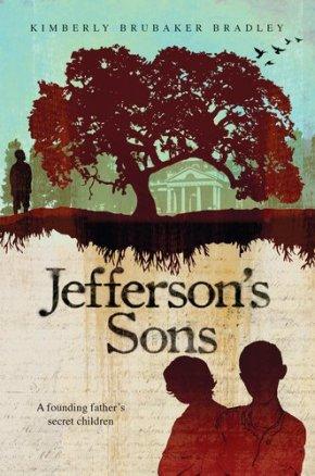 Jeffersons_Sons