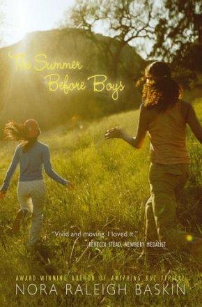 summerbeforeboys