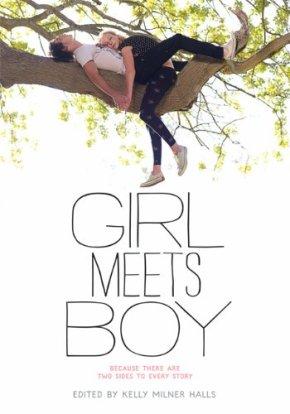 girlmeetsboy