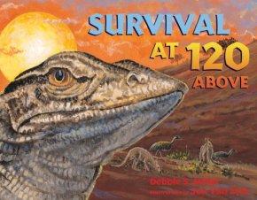 survivalat120