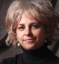 kate_dicamillo_med