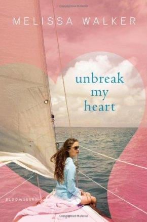 unbreak