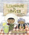 lemonadeinwinter
