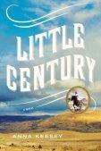 littlecentury