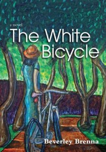 whitebicycle