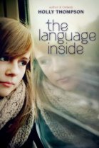 languageinside