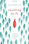 countingby7
