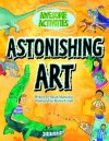 astonishingart