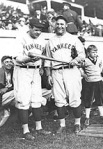 Babe_Ruth_&_Lou_Gehrig_1927