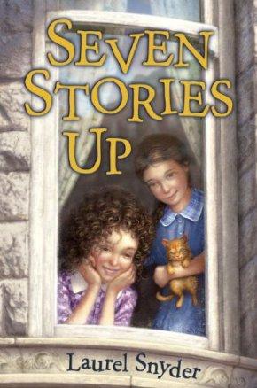sevenstoriesup