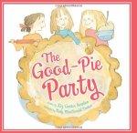Good-Pie Party