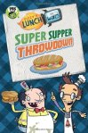 super supper