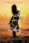 searchingforsky