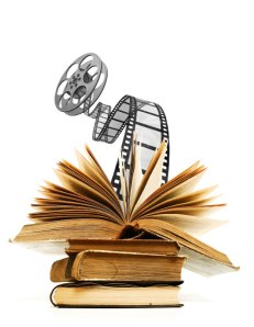 books-vs-movies
