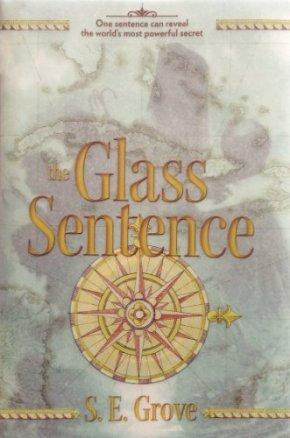 Glass Sentence
