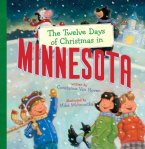 12 Days of Christmas in MN