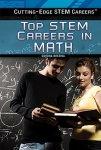 Careers in Math
