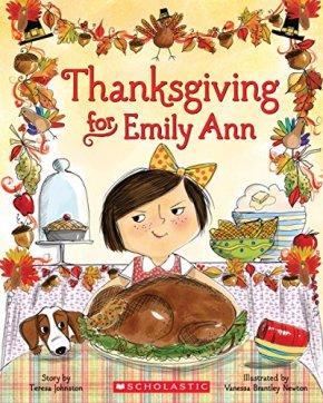 thanks-EmilyAnn