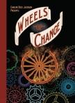 WheelsOfChangeCover