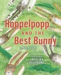 Hoppelpopp & the Best bunny