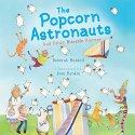 Popcorn Astronauts