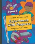 experimentswithmagnets