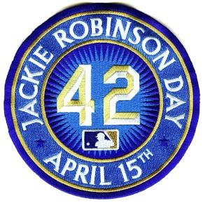 jackie-robinson-day