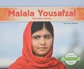 Malala2