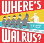 whereswalrus