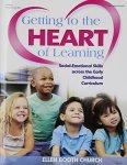 gettingtotheheart