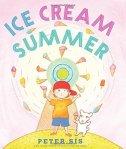 icecreamsummer