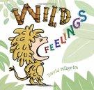 wildfeelings