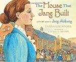 House that Jane Built