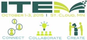 item-conference-2015