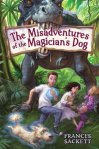 Misadventures of the Magician's Dog