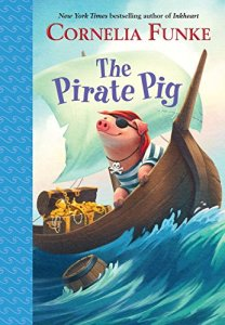 piratepig