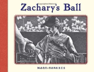 zacharysball