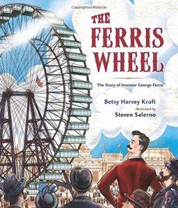 Fanstastic Ferris Wheel