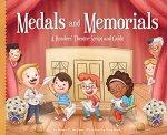 Medals and Memorials
