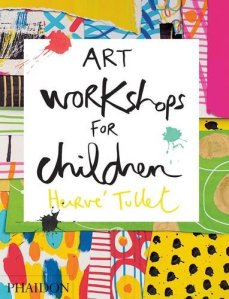 artworkshops