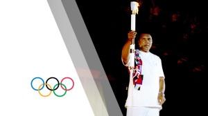 AliOlympics