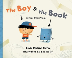 boy-and-the-book-cvr_large