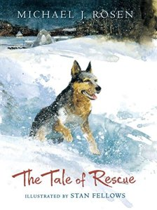 taleofrescue
