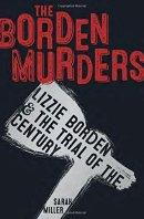 Borden Murders