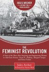 Feminist Revolution